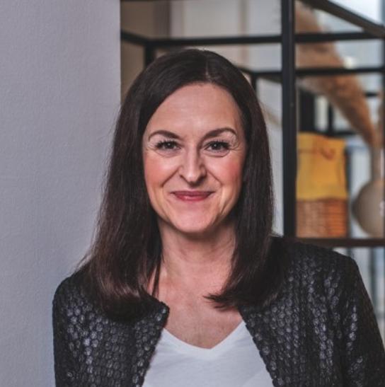 Alexandra Grahe