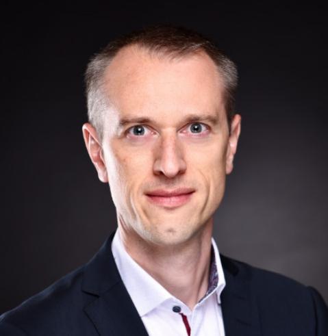 Bjoern Herzog