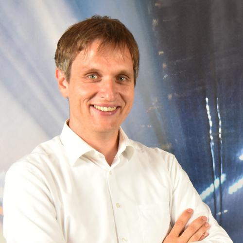 Matthias Gramer