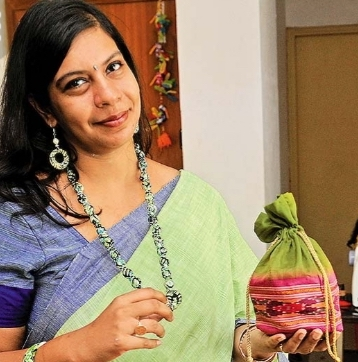 Sujata Chatterjee
