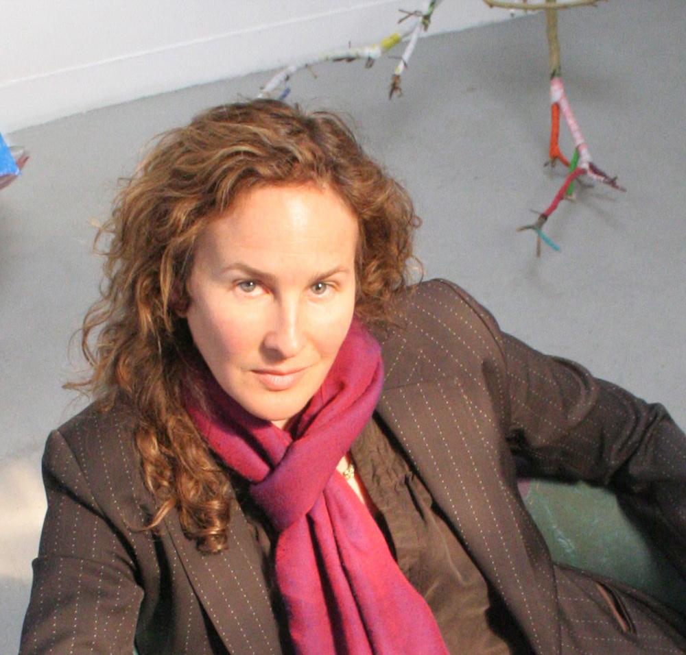 Diana Cohen