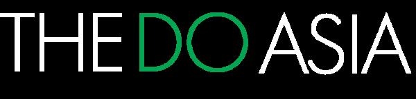 Asia_white_new_1 logo