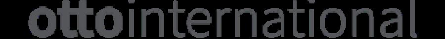 otto-international-logo